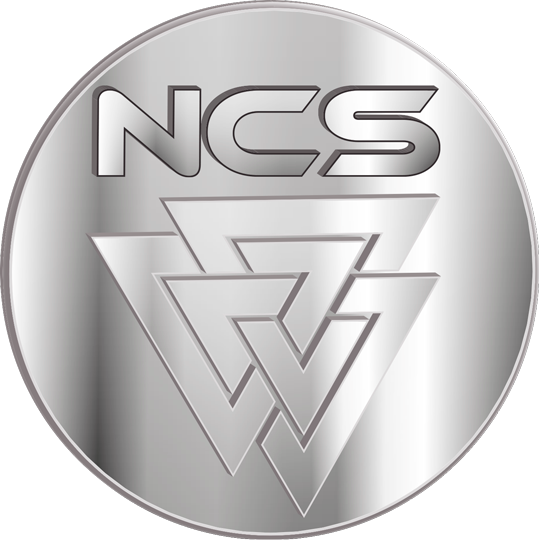 NCS Consulting